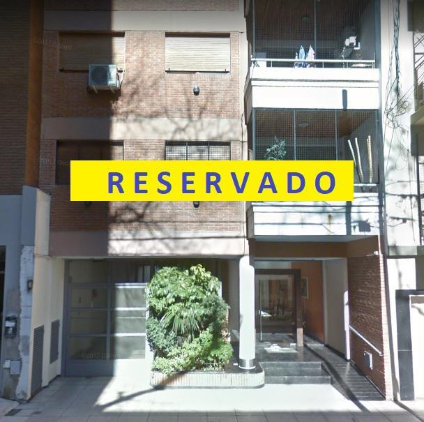 Foto Departamento en Venta en  Villa Urquiza ,  Capital Federal  blanco encalada al 4700
