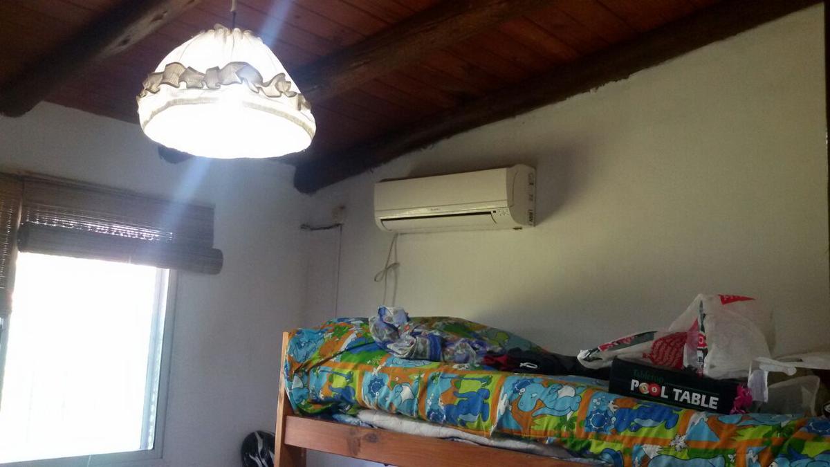 Foto Casa en Venta en  Funes ,  Santa Fe  Los camalotes entre Ruta 9 y Avenida Libertad
