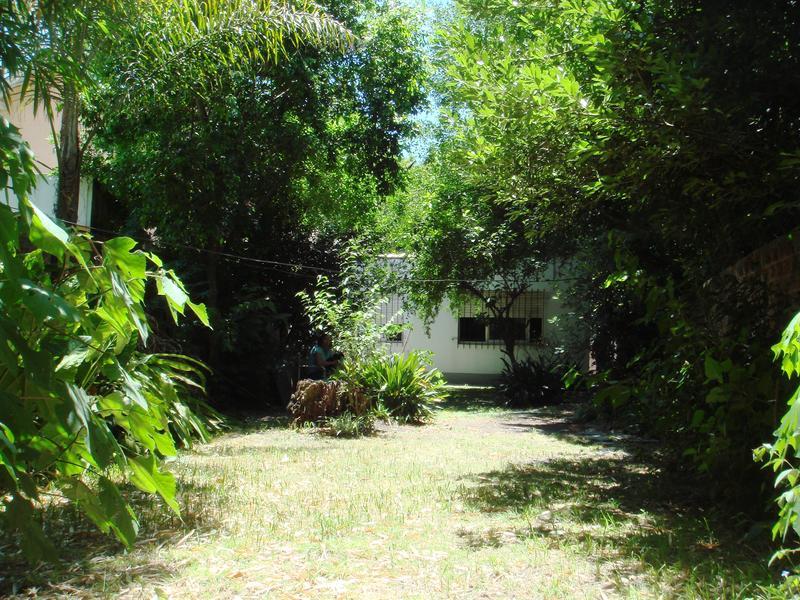 Foto Departamento en Venta en  Lomas de Zamora Este,  Lomas De Zamora  Lamadrid al 600