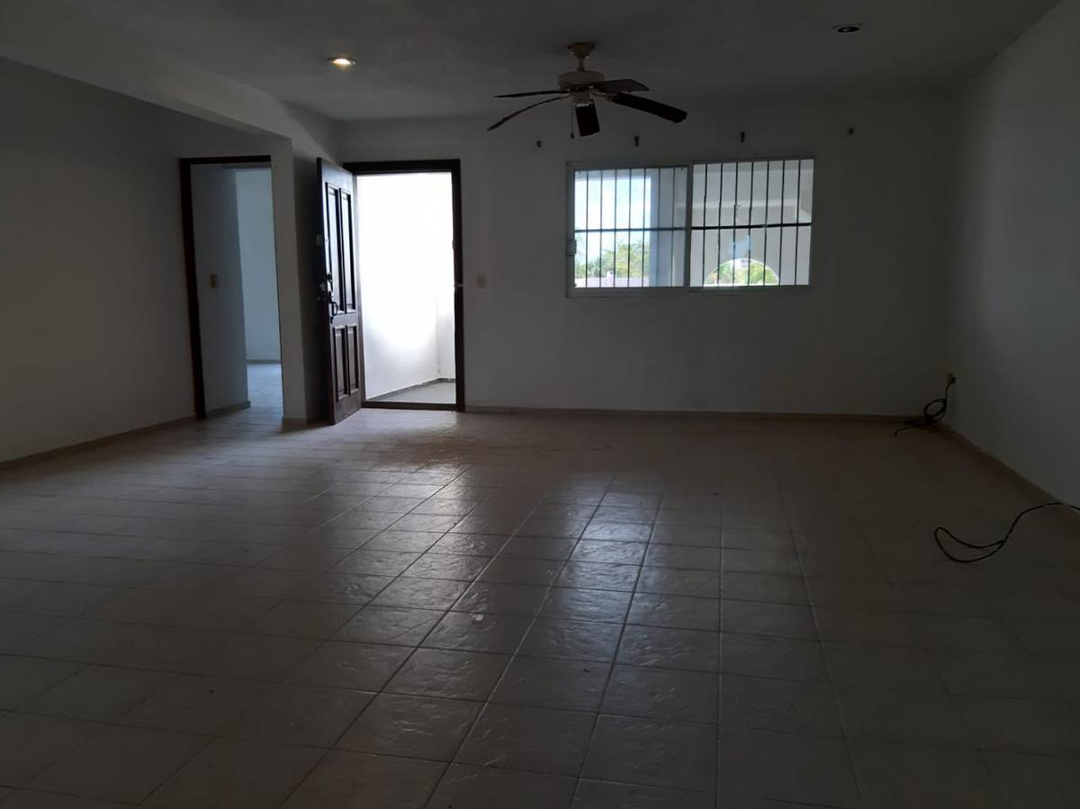 Foto Departamento en Venta en  Cozumel Centro,  Cozumel  DEPTO. C1 DON EMILIO CALLE 8 NORTE ENTRE 15 Y 20 AVENIDA