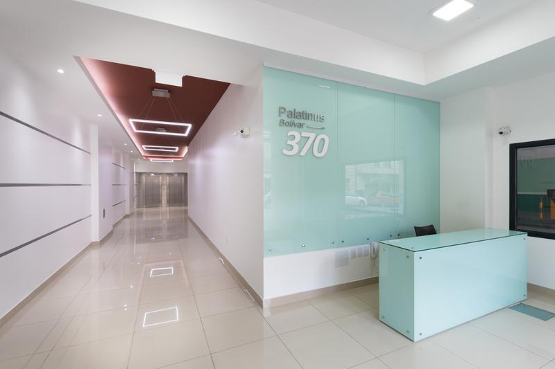 Foto Departamento en Venta en  Centro,  Cordoba  Bolivar al 300