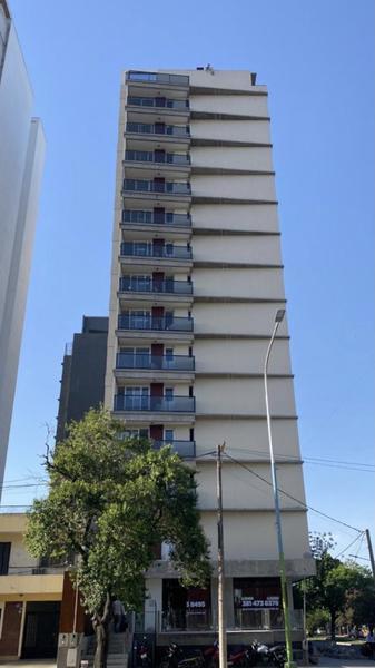 Foto Departamento en Venta en  San Miguel De Tucumán,  Capital  Departamento 1 dorm. en venta - Av. Mate de Luna 2098