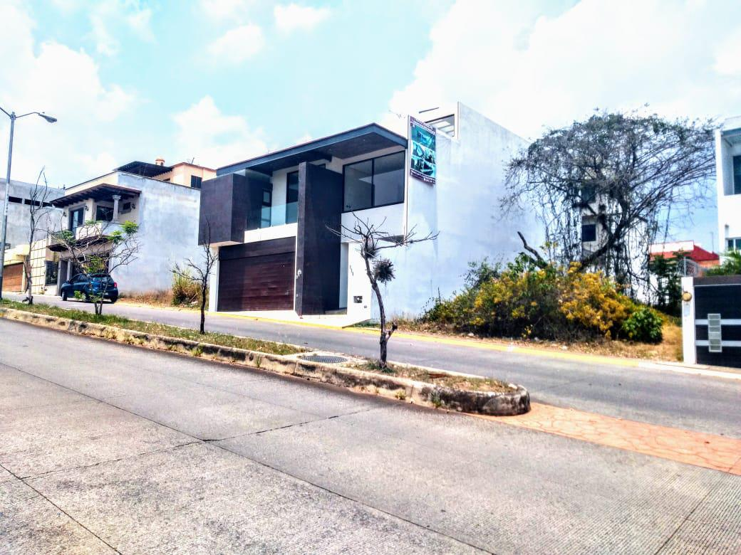 Foto Casa en Venta en  Xalapa ,  Veracruz  Casa en venta en Xalapa Veracruz en fraccionamiento Monte Magno Animas Blv Europa