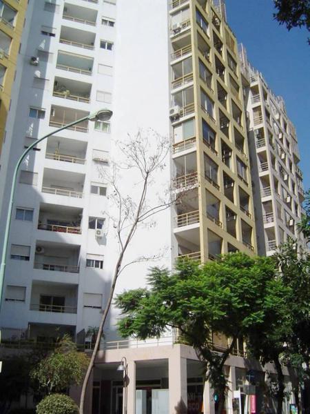 Foto Departamento en Venta en  Balvanera ,  Capital Federal  ADOLFO ALSINA 2200