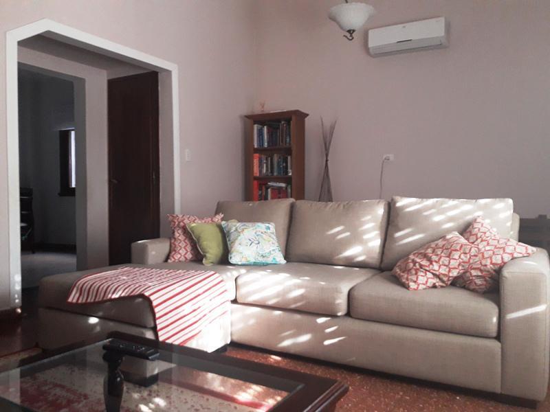 Foto Casa en Venta en  Olivos-Maipu/Uzal,  Olivos  Pacheco al 4100