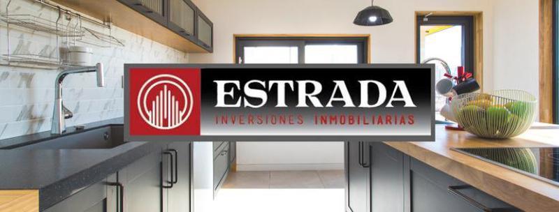Foto Casa en Venta en  Costa Esmeralda ,  Costa Atlantica  Barrio Ecuestre - Costa Esmeralda