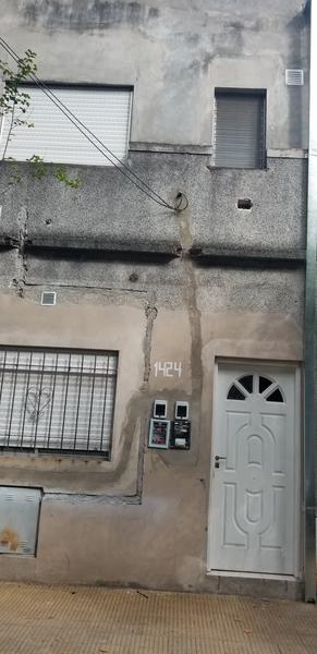 Foto PH en Alquiler en  San Fernando,  San Fernando  Quirno Costa al 1400