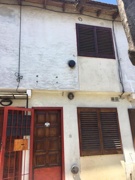 Foto Casa en Venta en  San Miguel,  San Miguel  Roca al 700