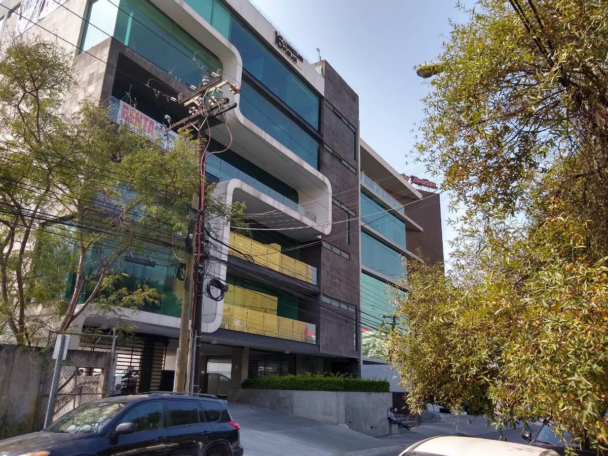 Foto Oficina en Renta en  Residencial San Agustin,  San Pedro Garza Garcia  Residencial San Agustin 1er Sector