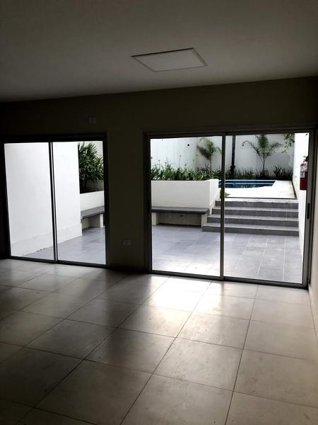 Foto Departamento en Venta en  San Miguel De Tucumán,  Capital  Laprida 840, Piso 7, Depto B