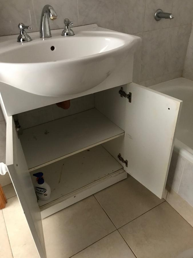 Foto Departamento en Alquiler en  Neuquen,  Confluencia  Alquiler Departamento 1 Dormitorio - Leloir N°  779