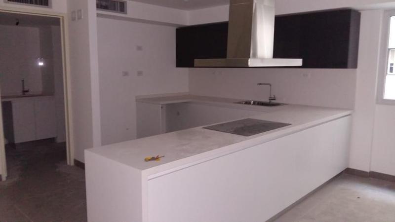 Foto Departamento en Alquiler en  Las Cañitas,  Palermo  Migueletes 800