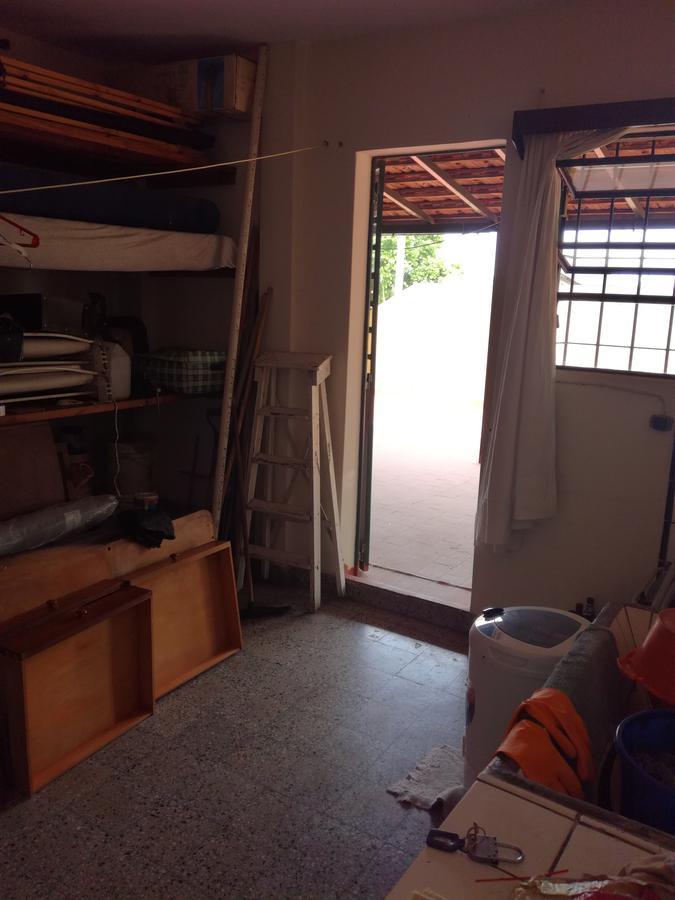 Foto PH en Venta en  Olivos-Maipu/Uzal,  Olivos  Jose Ingenieros al 3000