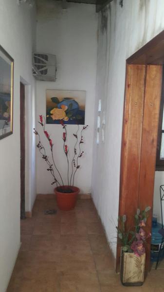 Foto Casa en Venta | Alquiler en  Ituzaingó,  Ituzaingó  Lavalle al 1800