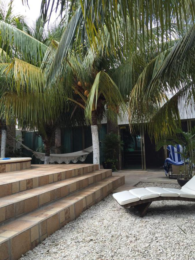 Foto Casa en Venta en  Pueblo Chicxulub Puerto,  Progreso  CASA EN CHICXULUB