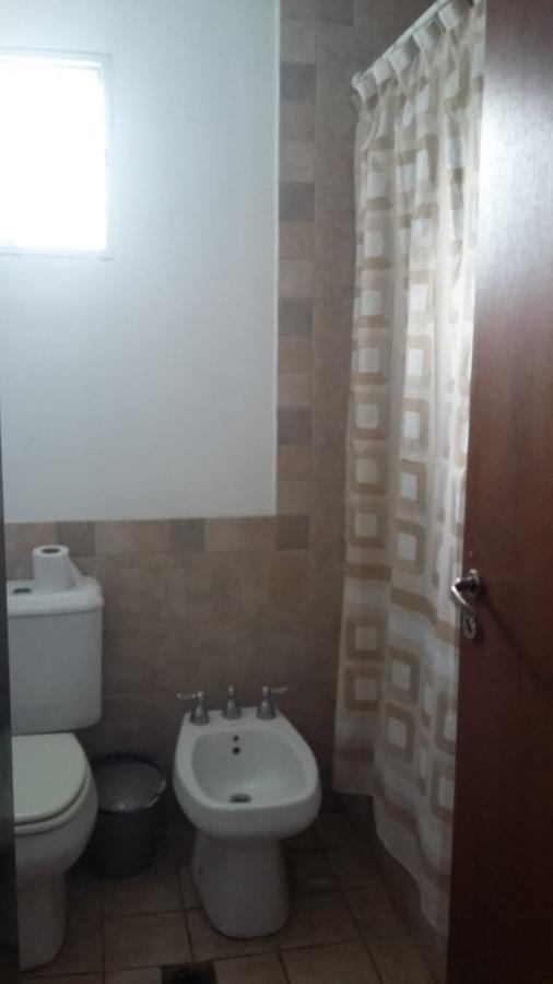 Foto Casa en Venta en  Yerba Buena,  Yerba Buena  Fleming 2300 Yerba Buena