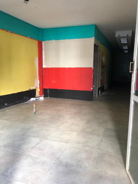 Foto Oficina en Alquiler en  Microcentro,  San Miguel De Tucumán  San Martín al 900