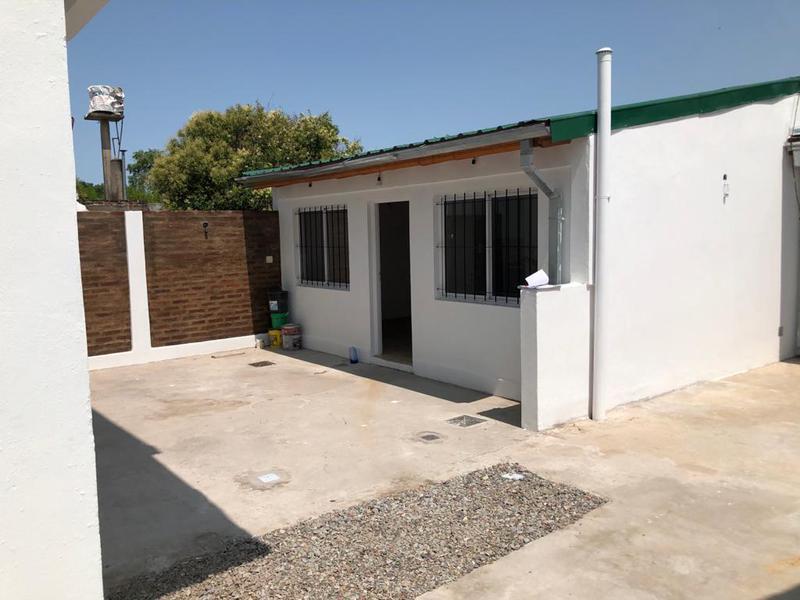 Foto PH en Alquiler en  Villa Golf,  La Union  San Rafael 462 PB (chico)