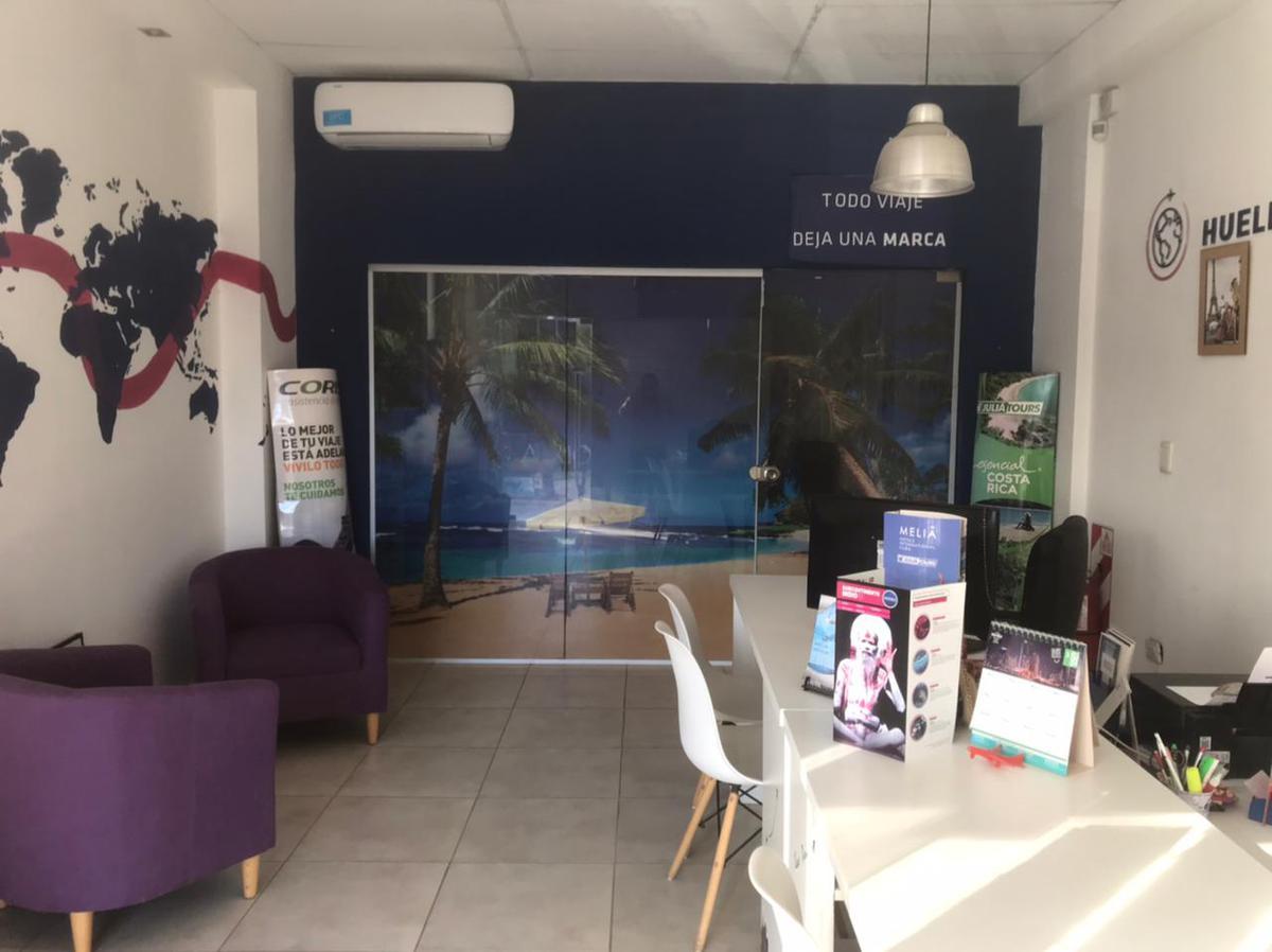 Foto Local en Venta en  Villa Allende Golf,  Villa Allende  LOCAL EN VENTA, VILLA ALLENDE, FRENTE AL POLIDEPOTIVO