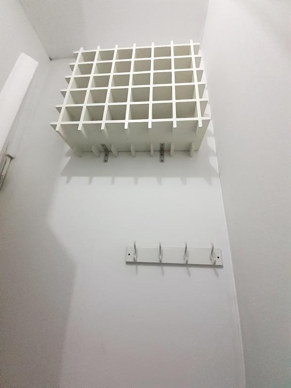 Foto Departamento en Alquiler en  Barranco,  Lima  Calle Perez Roca
