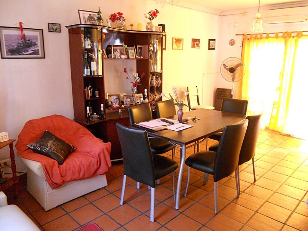 Foto Casa en Venta en  Carapachay,  Vicente Lopez  Esquiú al 2800