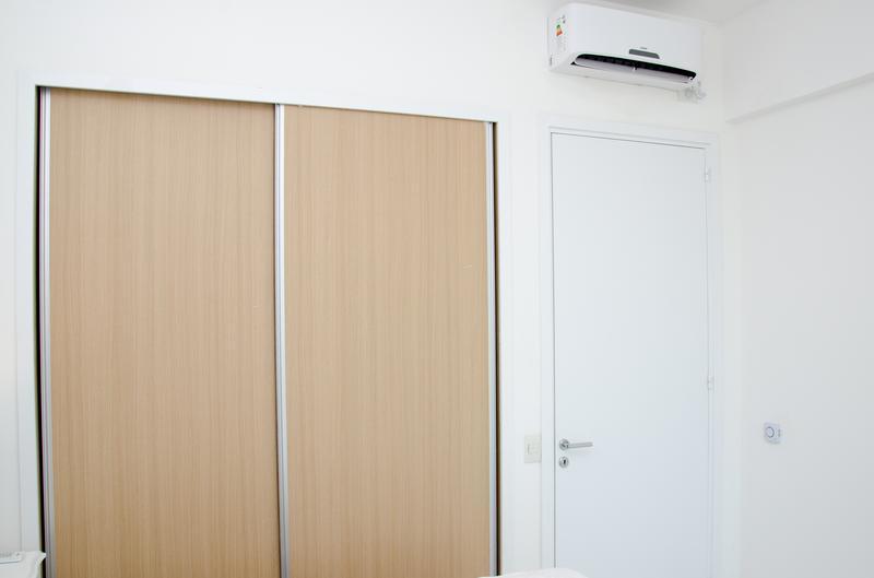Foto Departamento en Alquiler temporario en  Nordelta,  Countries/B.Cerrado (Tigre)  Nordelta, YOO2 05