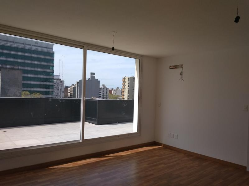 Foto Departamento en Venta en  Cordón ,  Montevideo  UNIDAD 1001