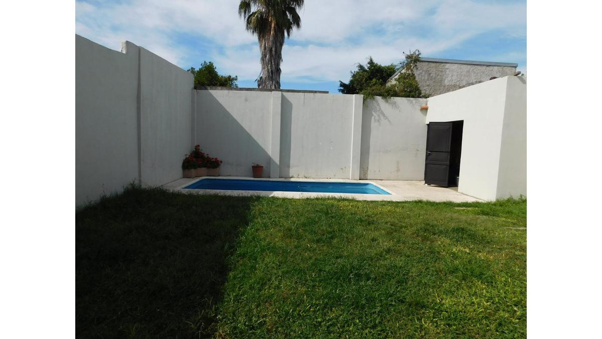 Foto Casa en Venta en  Aviacion,  Don Torcuato  Pozo de Varga al 3300