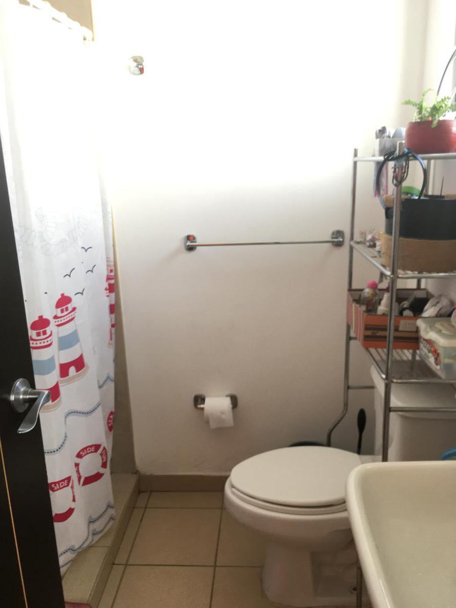 Foto Casa en Venta en  Fraccionamiento Sonterra,  Querétaro  VENTA CASA SONTERRA CONDOMINIO NATURA I QUERETARO