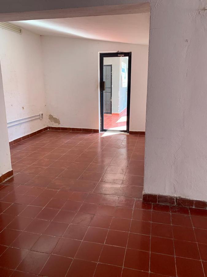 Foto Oficina en Renta en  Chuburna de Hidalgo,  Mérida  Oficinas en renta en Merida, amplias bodegas, Chuburná de Hidalgo.