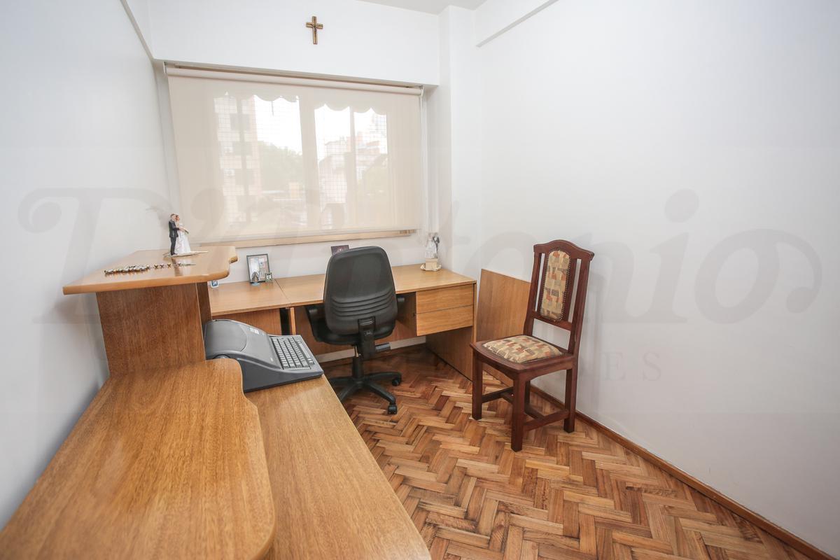 Foto Departamento en Venta en  Caballito ,  Capital Federal  San Ireneo al 300