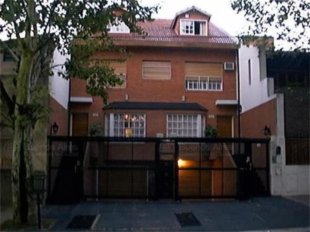 Foto Casa en Venta en  Urquiza R,  V.Urquiza  ALTOLAGUIRRE al 1820