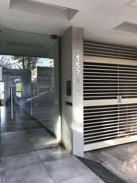 Foto Departamento en Venta en  La Plata ,  G.B.A. Zona Sur  1 entre 64 y 65