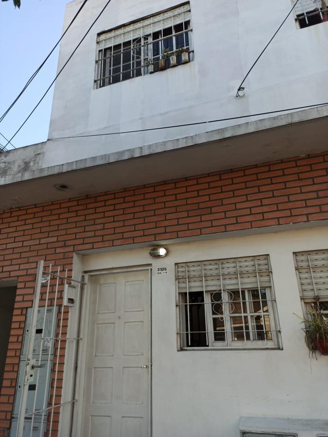 Foto PH en Alquiler en  San Miguel ,  G.B.A. Zona Norte  GASPAR CAMPOS al 3700
