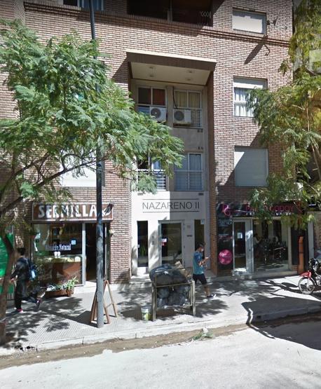 Foto Departamento en Alquiler en  Nueva Cordoba,  Capital  Bv. Illia 520