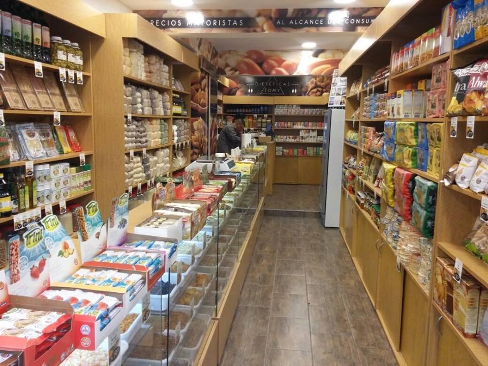 Foto Local en Venta en  San Nicolas,  Centro  Lavalle  al 800