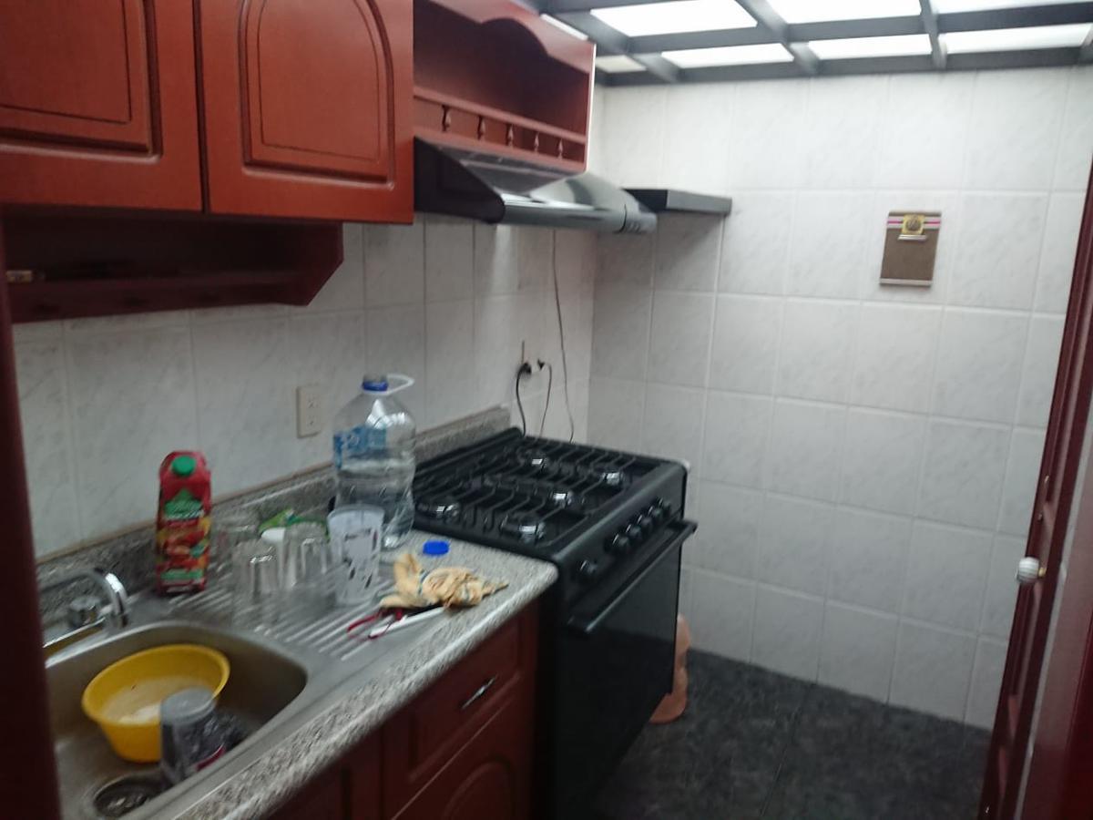 Foto Departamento en Venta en  Francisco Villa,  Ecatepec de Morelos  Departamento en venta, Ecatepec,  Avenida  de los Pirules, fraccionamiento Francisco Villa, Estado de Mexico