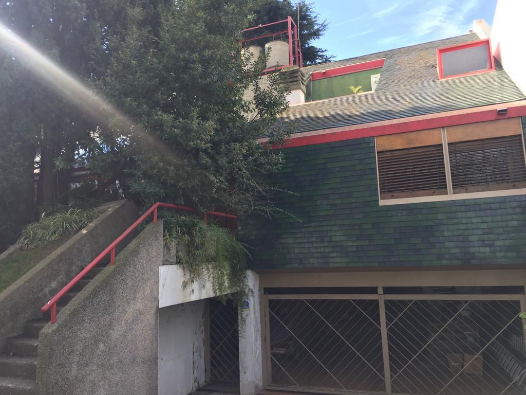 Foto Casa en Venta en  Villa Ballester,  General San Martin  boulevard ballester