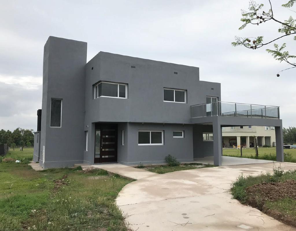 Foto Casa en Venta en  San Pablo,  Lules  CountrySan Pablo Life & golf