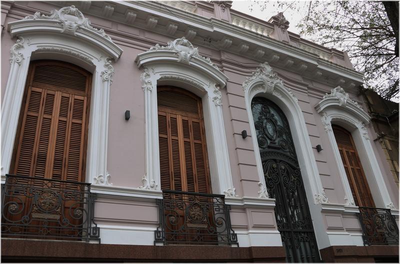 Foto Local en Venta |  en  Cordón ,  Montevideo  Guaná 2021