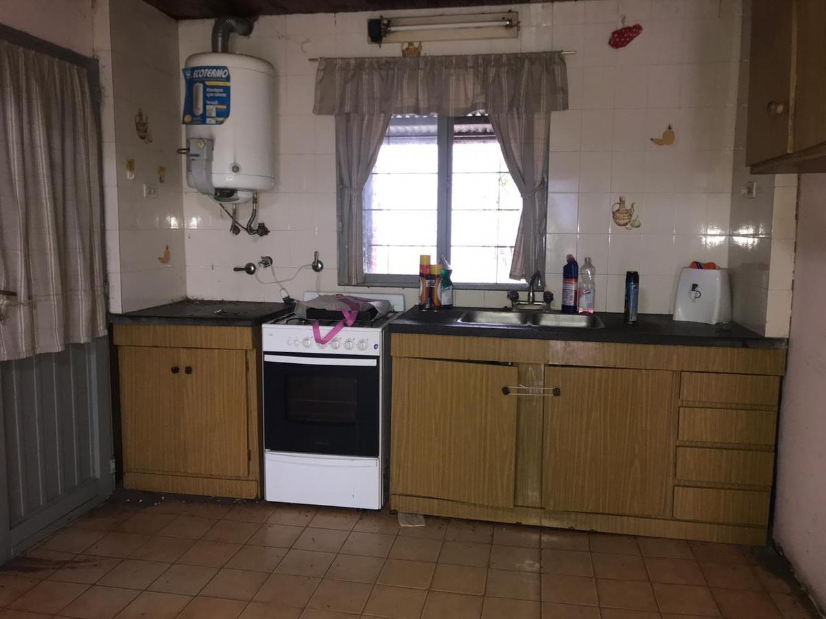 Foto Casa en Venta en  Junin,  Junin  Dr. Possio 168