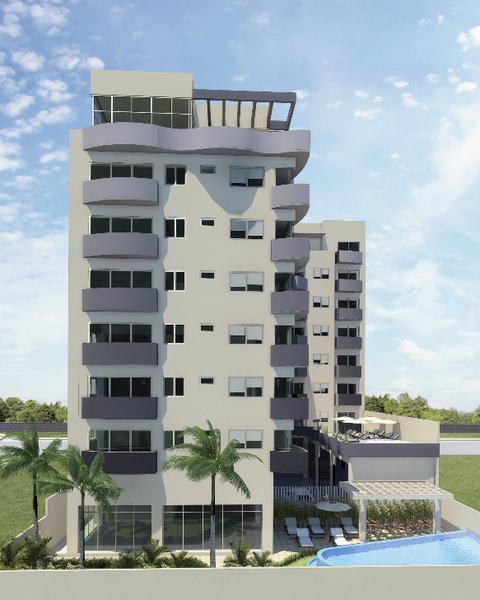 Foto Departamento en Renta en  Alvarado ,  Veracruz  Renta Departamento en la Riviera Veracruz