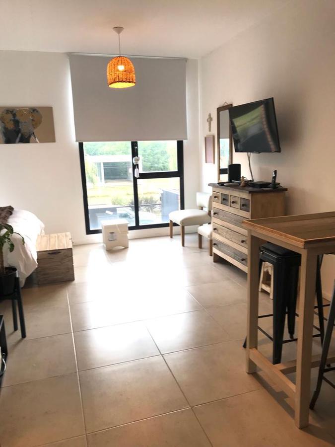 Foto Departamento en Alquiler en  Club Bamboo,  Villa Rosa  Caamaño al 1000