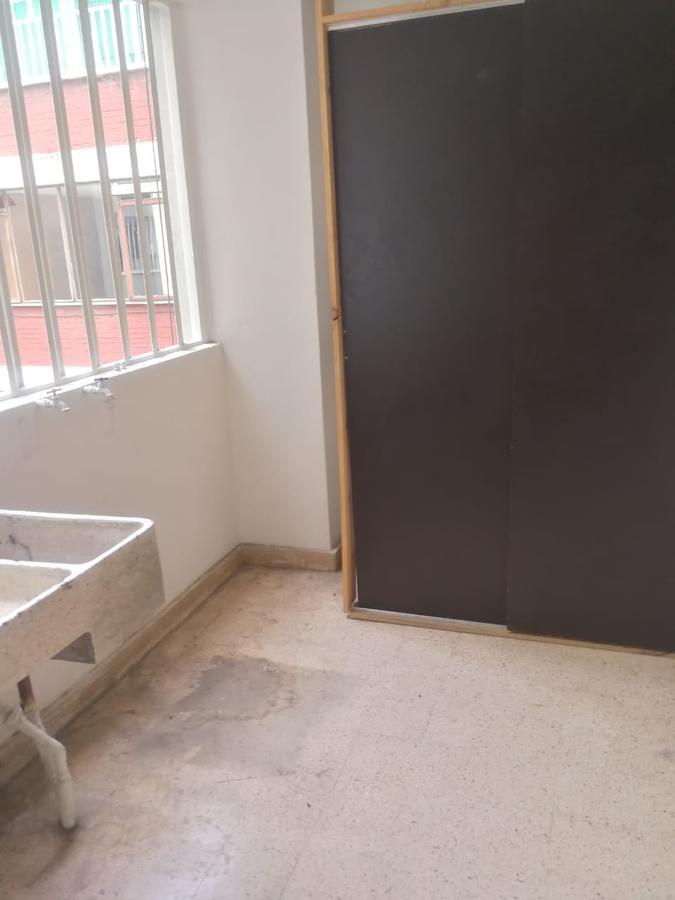 Foto Departamento en Renta en  Polanco II Sección,  Miguel Hidalgo  BERNARD SHAW POLANCO DR 34593
