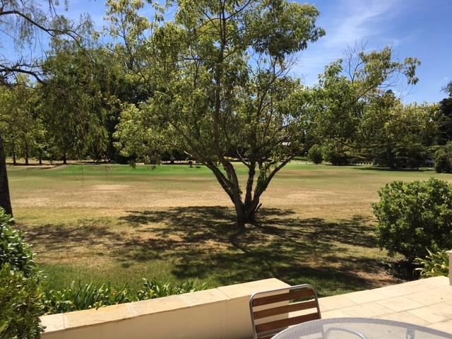 Foto Departamento en Venta en  Martindale C.C,  Countries/B.Cerrado (Pilar)  Av. Perón 2375