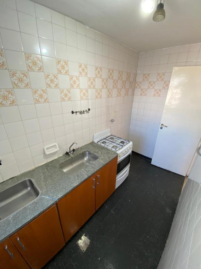 Foto Departamento en Alquiler en  Once ,  Capital Federal  Av. Rivadavia 2800