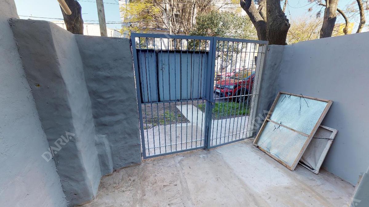 Foto Local en Alquiler en  Martinez,  San Isidro  HAITI al 2200