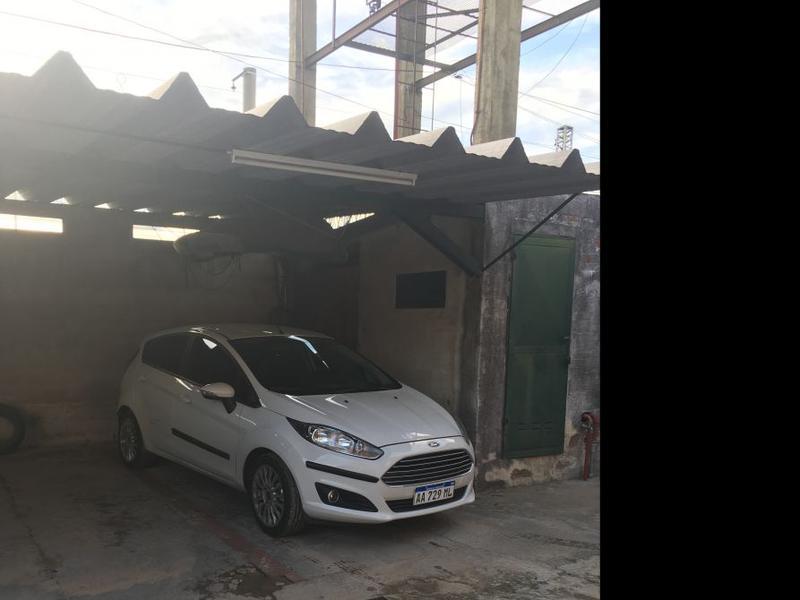 Foto Casa en Venta en  Temperley,  Lomas De Zamora  JACINTO ROSSO 34