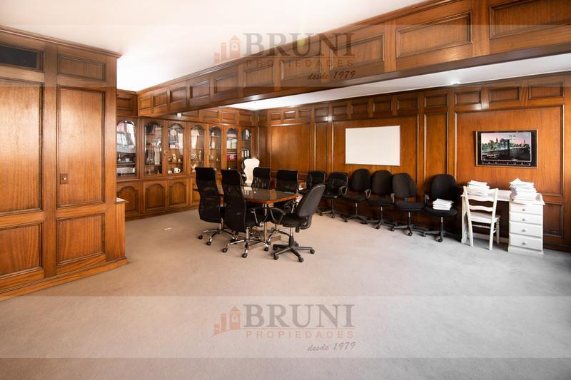 Foto Oficina en Venta en  Microcentro,  Centro (Capital Federal)  Av. De Mayo 800