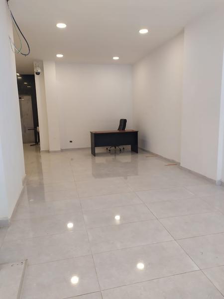 Foto Departamento en Alquiler en  Nueva Cordoba,  Capital  Departamento en ALQUILER de 1 dormitorio con Balcón en Nueva Córdoba